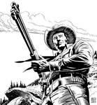 Tex 085