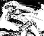 Tex 087