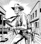 Tex 029