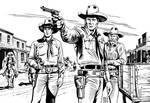 Tex 039