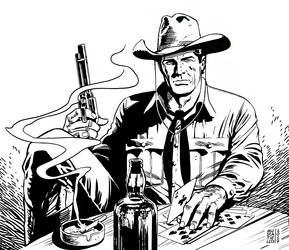 Tex 079
