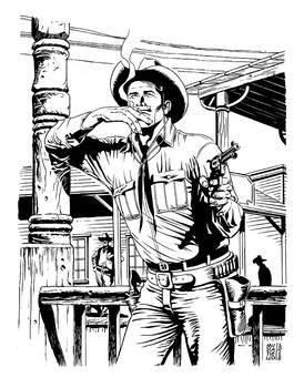 Tex 089b