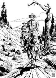 Tex 093
