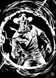 Tex 099