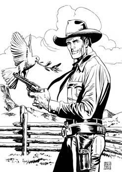 Tex 101