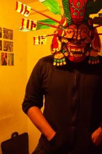 Cesar-fps's Profile Picture