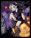 Link:Darkness in the Innocent
