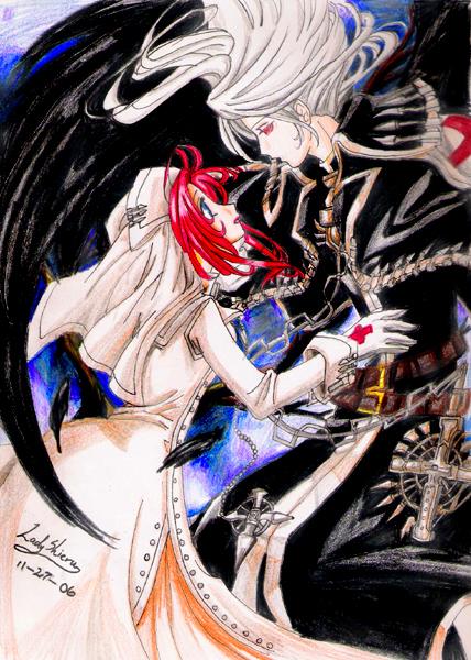 http://fc01.deviantart.com/fs7/f/2006/347/f/3/Trinity_Blood__Forbidden_by_LadyShieru.jpg