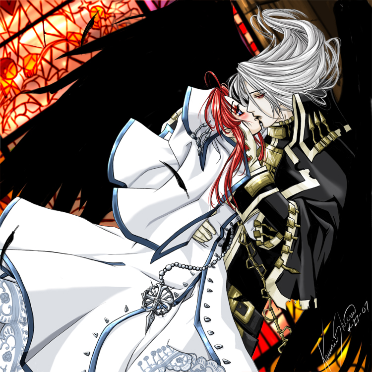 Trinity_Blood__Tender_Sin_by_LadyShieru.