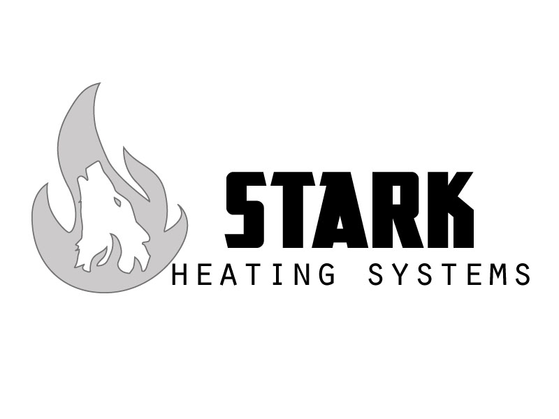 Stark Logo by CptRandom
