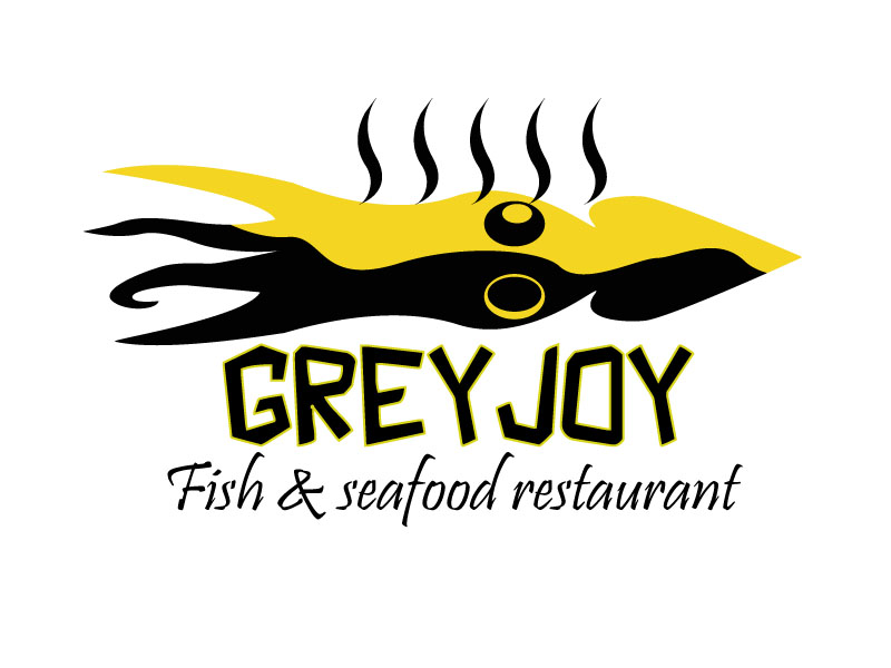 Greyjoy Logo by CptRandom