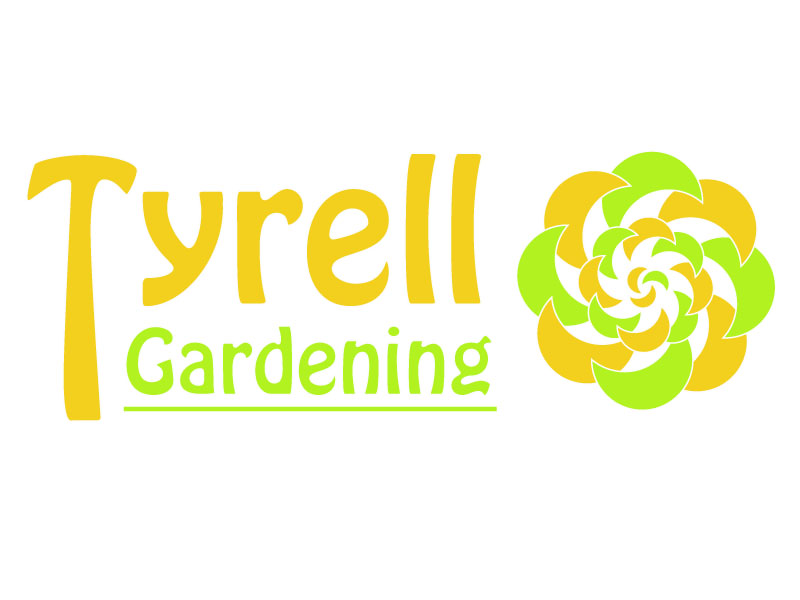 Tyrell Logo by CptRandom