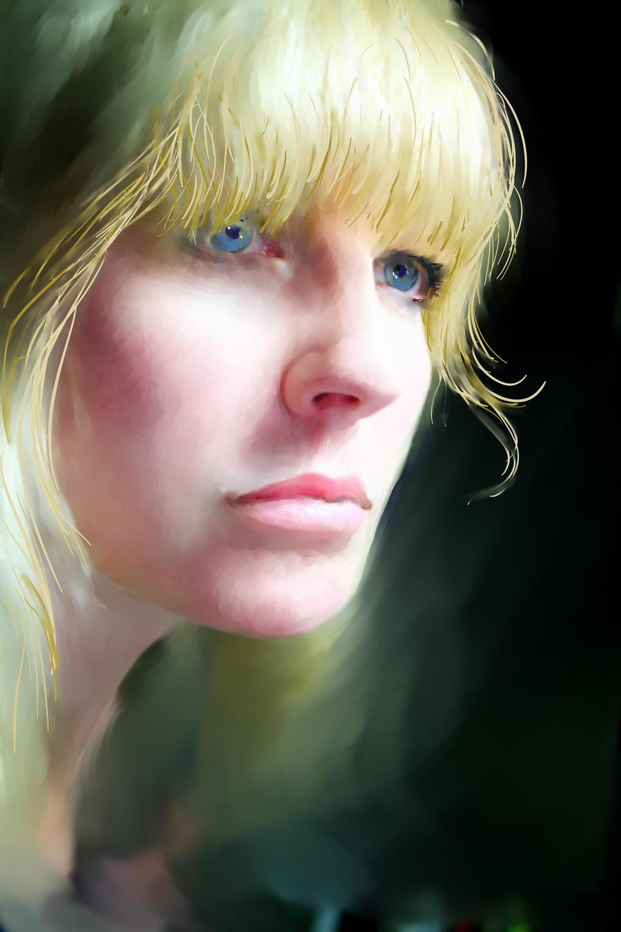 mkm3d's Profile Picture
