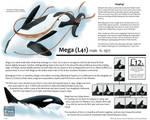 Mega (L41)