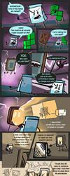 EFAR #30 by Punch-Holer
