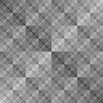 110 bit gray