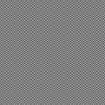 TM texture 2