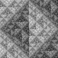 twisted diamond by markdow