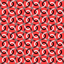 QT-knit