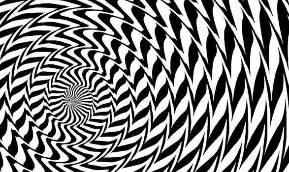synchrotron zebra stripes