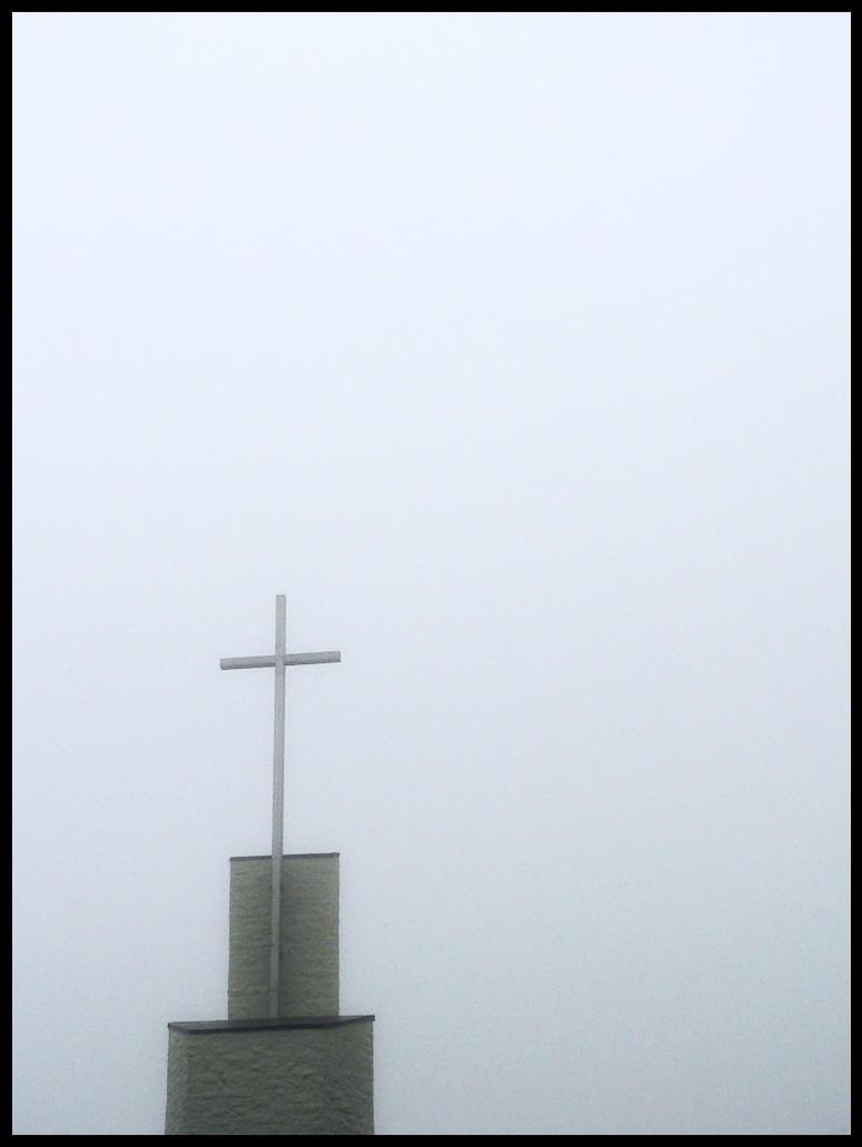 the cross by plenTpak