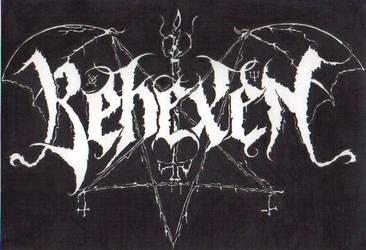 Behexen by Ellandan
