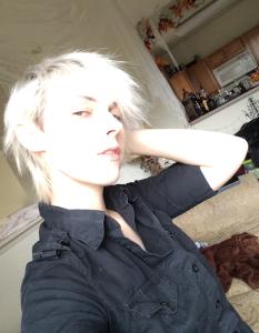 Hyura's Profile Picture