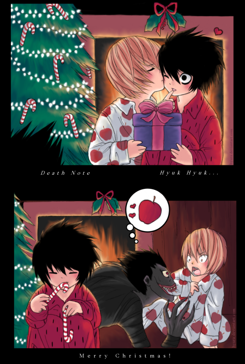 http://fc02.deviantart.net/fs12/f/2006/328/9/9/Death_Note___Christmas_Cards_by_Hyura.png