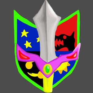 The-Heraldic-Sword's Profile Picture