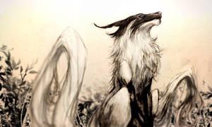 Fanart Phoenix
