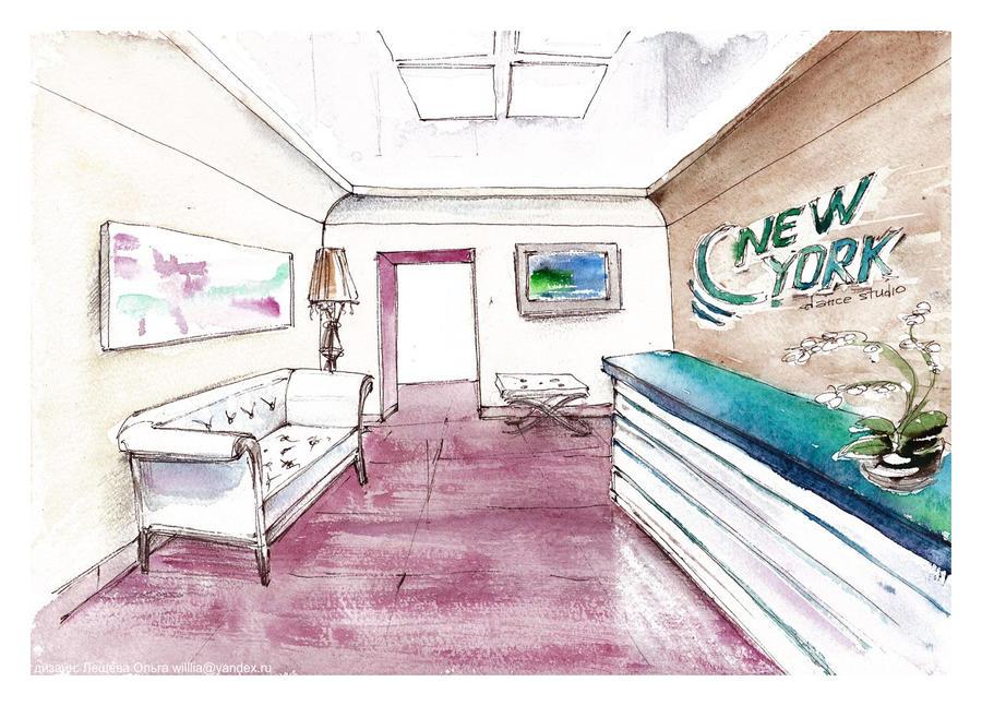 Interior Sketch Joy Studio Design Gallery Best Design