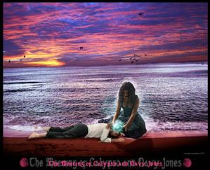 The Meeting of Calypso