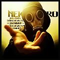 My nr1 avatar by Inqubus-verseum