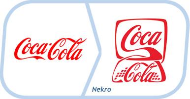 ReBrand - Coca Cola by Inqubus-verseum
