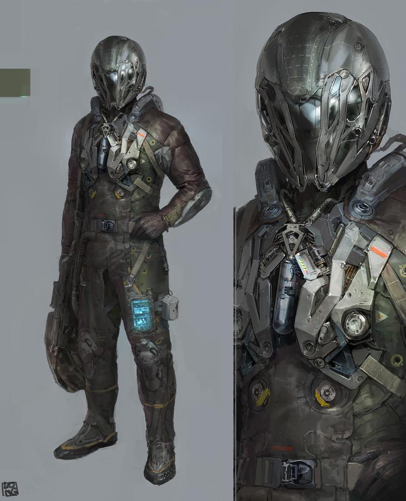 g suit by 0800  G Suit