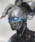 bot head