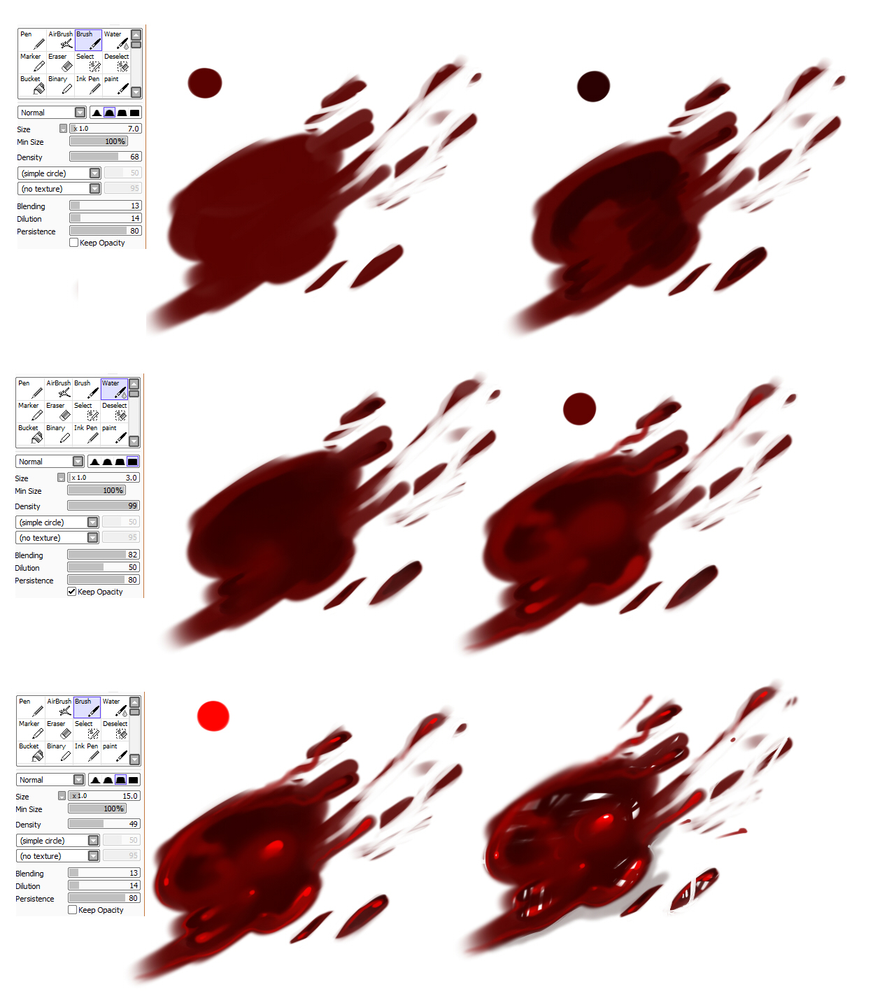perform blood draw request - 736×1490