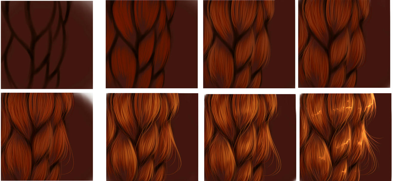 -http://th05.deviantart.net/fs70/PRE/f/2014/017/2/5/hair_tutorial_by_ryky-d72j5t1.jpg