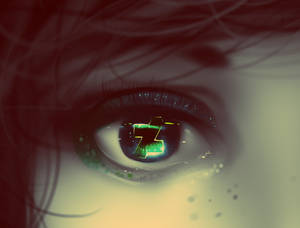 DeviantArt - THANK YOU FOR BEING MY WATCHERS