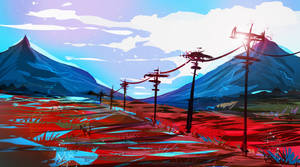 speed painting 05