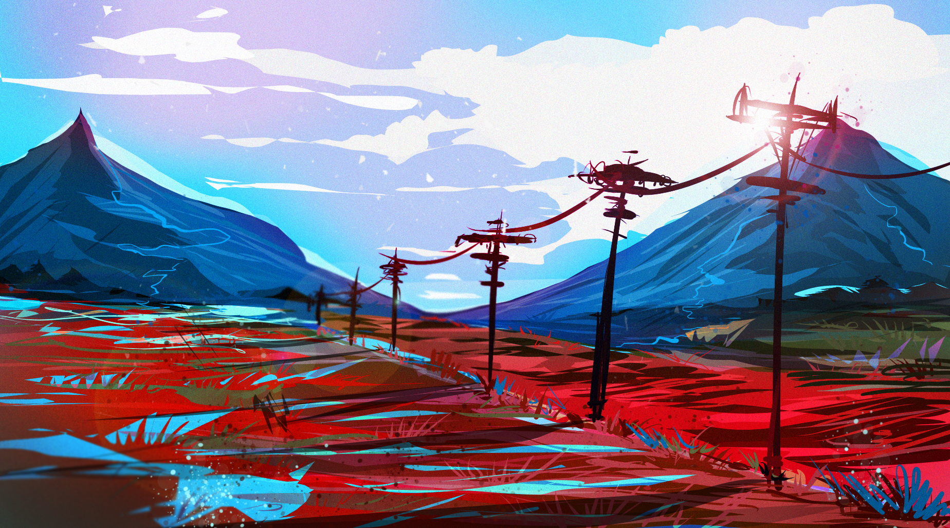 speed_painting_05_by_ryky-d9ik20x.jpg
