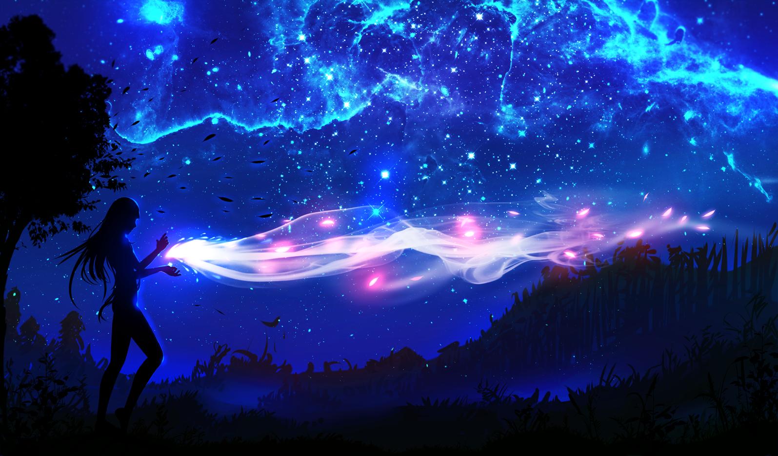 Wind Elemental By Ryky On Deviantart