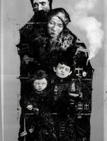Family by Pejterek