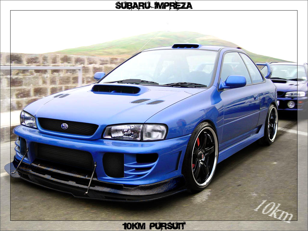 The Need For Pimp Gc8 Pics Page 135 Nasioc