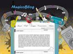 musico blog