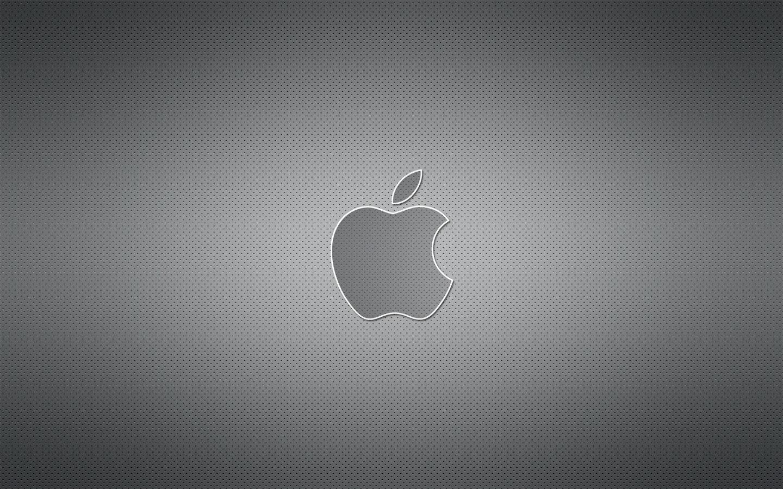 Dashboard Apple Gray By Alfonsohuby On Deviantart