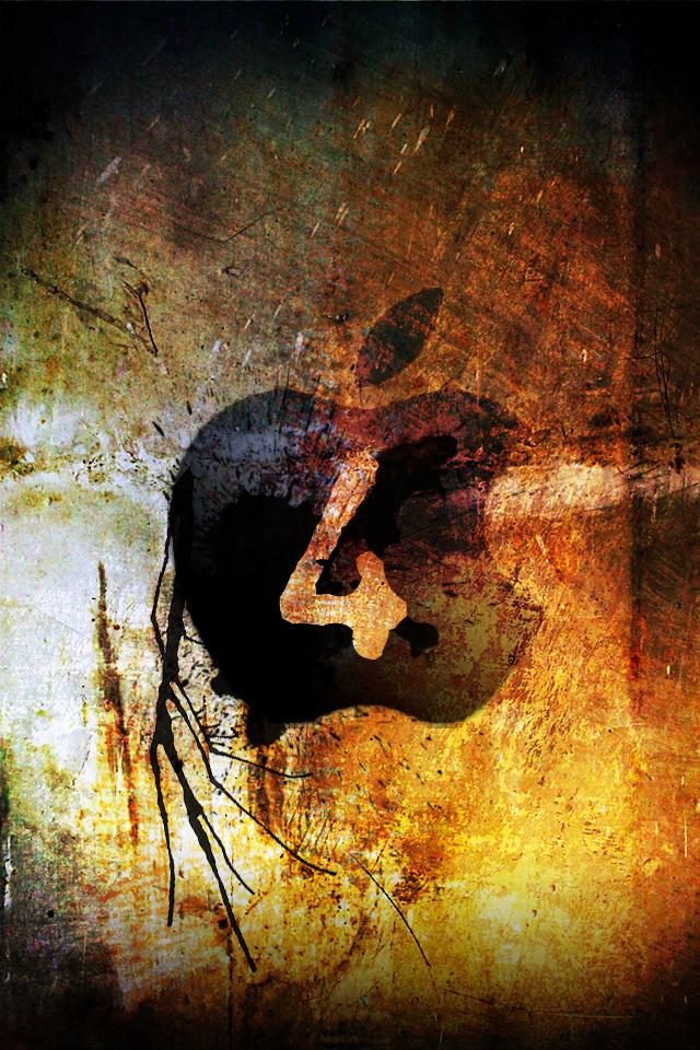 http://fc08.deviantart.net/fs71/f/2010/188/d/d/iPhone_4_Wallpaper___Grunge_by_brickghost.png