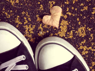 Love by BiBiancaa