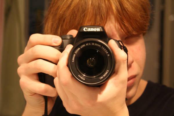 mm13-cz's Profile Picture