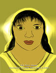 Thuy Trang Tribute by Phillyphil89